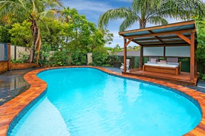Photo of 11 Malanda Street, Rochedale South - More Details