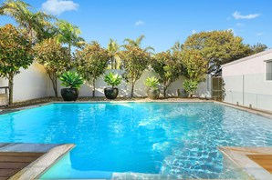 Picture of 25 Ponsonby Parade, Seaforth