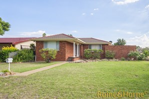 Main photo of 8 Wentworth Street, Dubbo - More Details