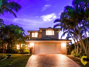 Picture of 50 Hillcrest Street, Aspley