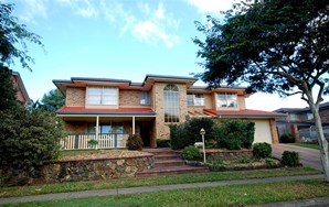 Picture of 76 Horn Rd, Aspley