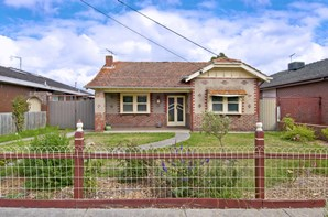 Picture of 45 Galeka Street, Coburg North