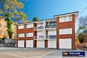 Picture of 1/3 Maida Road, Epping