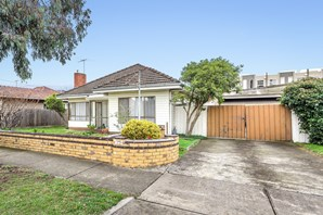 Picture of 15 Shorts Road, Coburg North
