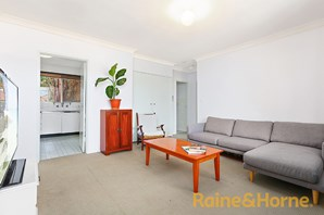 Picture of 14/27-29 Pile Street, Marrickville