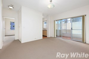 Picture of 11/370-374 Bay Street, Brighton-Le-Sands