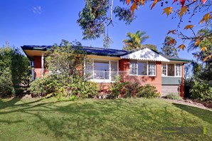 Picture of 5 Manor  Place, Baulkham Hills