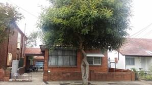 Picture of 59 Neville Street, Marrickville