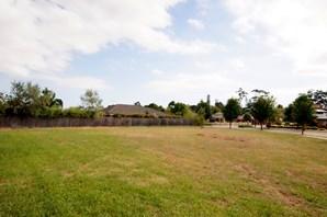 Photo of 9 Heritage Boulevard, Pakenham - More Details