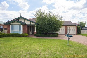 Main photo of 57 Websdale Drive, Dubbo - More Details