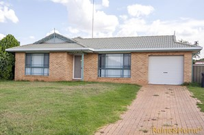 Main photo of 90 Murrayfield Drive, Dubbo - More Details