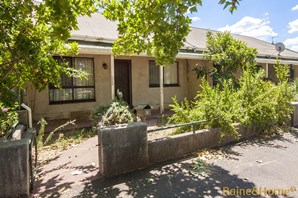 Main photo of 83 Darling Street, Dubbo - More Details