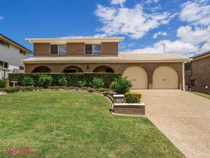 Picture of 17 Beira Street, Aspley