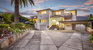 Picture of 10 Ellery Parade, Seaforth