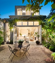 Main photo of 49 Fawkner Street, South Yarra - More Details