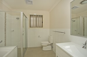 Photo of 1/8 Dunnart Street, Aberglasslyn - More Details