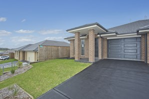 Main photo of 2/8 Dunnart Street, Aberglasslyn - More Details