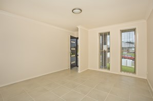 Photo of 2/8 Dunnart Street, Aberglasslyn - More Details