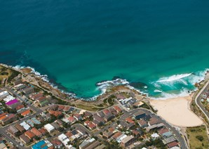 Photo of 12 Kenneth Street, Tamarama - More Details