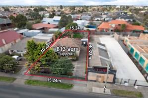 Picture of 990 Sydney Road, Coburg North