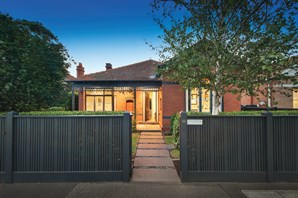 Main photo of 34 Airlie Avenue, Prahran - More Details