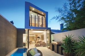 Main photo of 64 Spring Street East, Port Melbourne - More Details