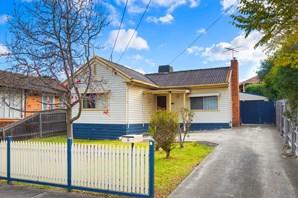 Picture of 9 Morris Street, Coburg North
