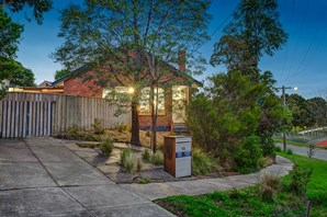 Picture of 65 Ronald Street, Coburg North