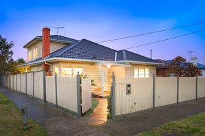 Picture of 51 Shorts Road, Coburg North