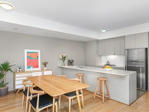 Picture of 5/29 Cowper Street, Marrickville