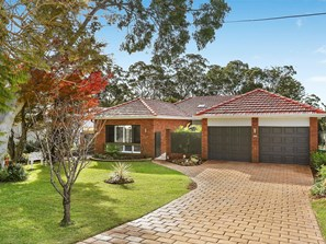 Picture of 39 Caringbah Road, Caringbah South