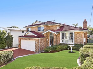 Picture of 11 Wallami Street, Caringbah South