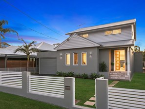Picture of 23 Holly Street, Caringbah South