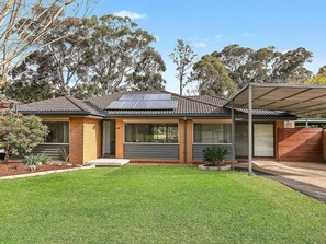 Picture of 105 Baulkham Hills Road, Baulkham Hills