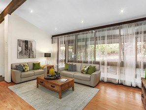 Picture of 95 Cross Street, Baulkham Hills
