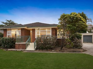 Picture of 19 Wyldwood Crescent, Baulkham Hills