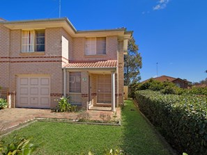 Main photo of 20 Teagan Place, Blacktown - More Details