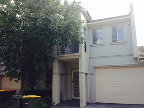 Main photo of 19/6 Blossom Pl, Quakers Hill - More Details