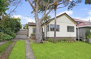 Picture of 6 Binney Street, Caringbah South