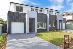 Picture of 1/72 Gannons Road, Caringbah South
