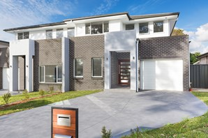 Picture of 2/72 Gannons Road, Caringbah South