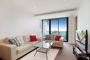Main photo of 3007/180 City Road, Southbank - More Details