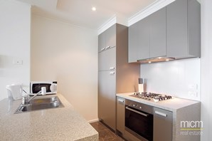 Photo of 3007/180 City Road, Southbank - More Details