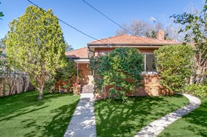 Picture of 3 Lister Avenue, Seaforth