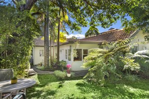 Picture of 22 Laguna Street, Caringbah South