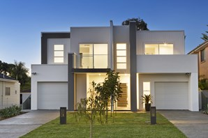 Picture of 21a Ultimo Street, Caringbah South