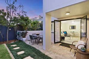 Picture of 1/53 Ethel Street, Seaforth