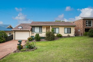 Picture of 315 Burraneer Bay Road, Caringbah South