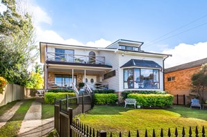 Picture of 19 Langer Avenue, Caringbah South
