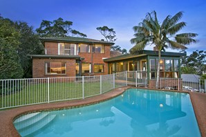 Picture of 32 Castle Circuit, Seaforth